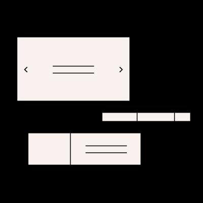 Artisan Themes Modular Wp Themes To Create Web Experiences