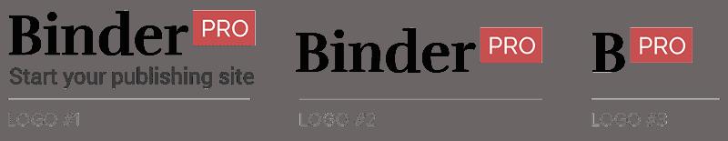 bpro-logos