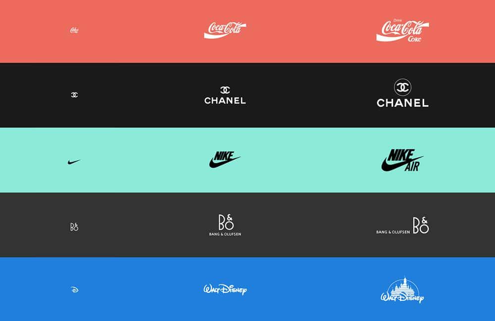 responsive-logos